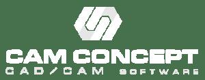 Cam Concept