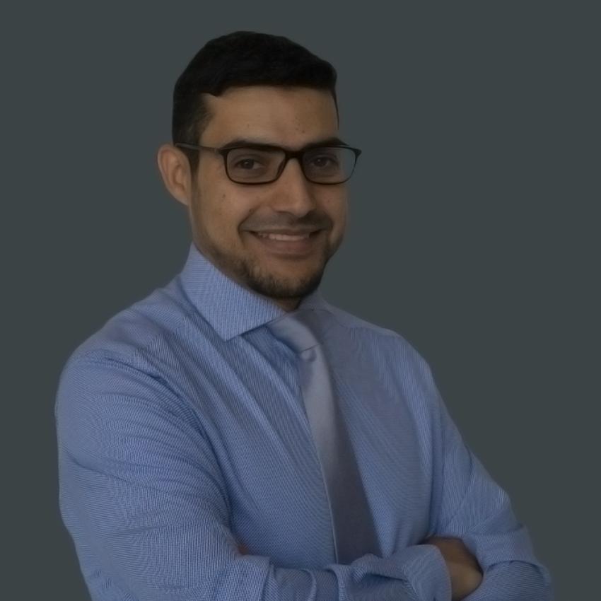 Aziz Ghannami