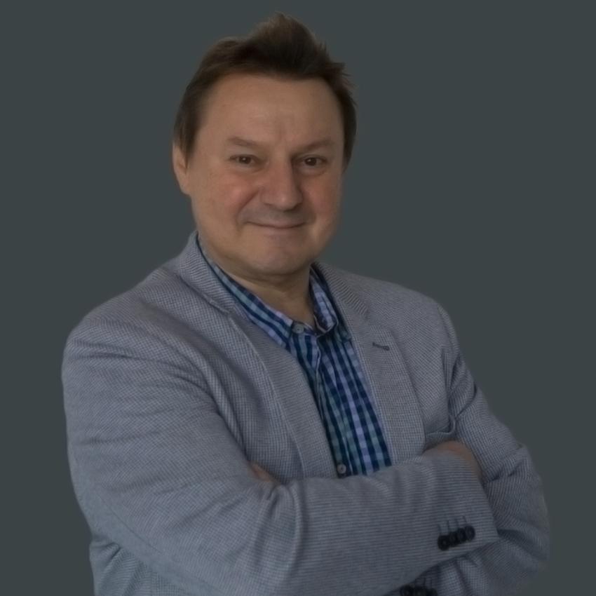 Bernhard Terzer