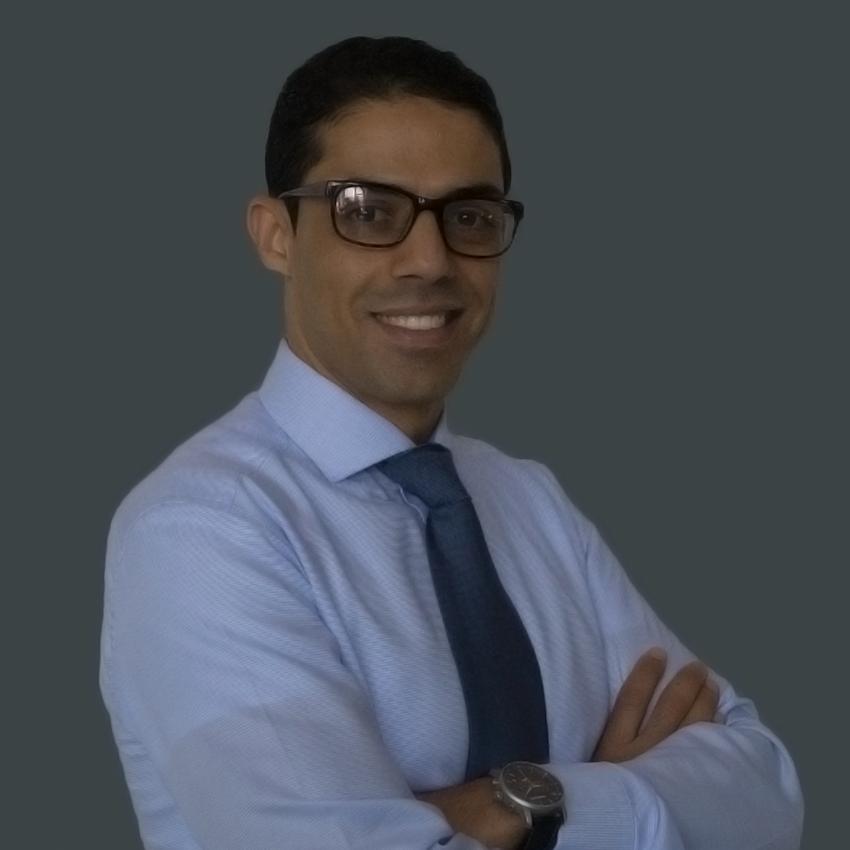 Fouad Ghannami
